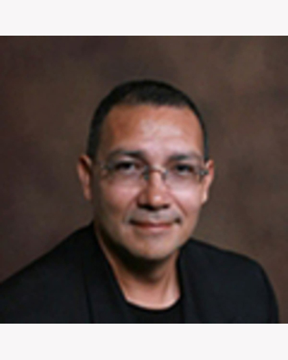 Hector Lalama, MD