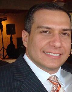 Jose A. Alvarez, MD