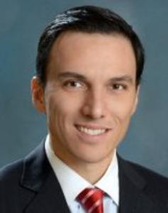 Patriccio Rossi, MD