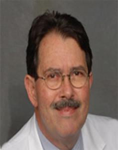 Tirado Augusto, MD