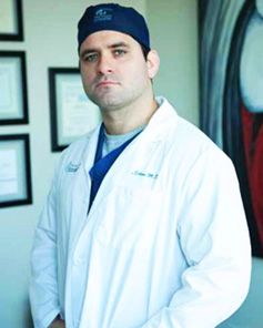 Joseph Selem, MD