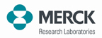 https://www.merck.com/index.html